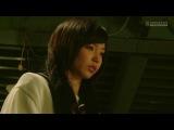 Двуличная девчонка!2  Switch Girl!2 [58] [сезон 2 | озвучка Flaky] AnimeLur.com