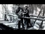 «Altes Lager ВЧ 95613, ВВС ГСВГ, 1975-1979 г.» под музыку Ансамбль им. А.В.Александрова - Давно мы дома не были. Picrolla