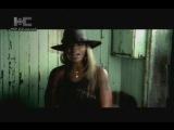 TALIB KWELI feat. MARY J BLIGE - I Try