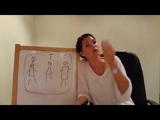 Видео гетеросекс оптом