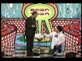 Gaki No Tsukai #515 (2000.06.04)