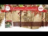 Peggy Lee - The Star Carol (Christmas Song)