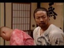Gokusen  Гокусэн 1 сезон 12 серия озвучка