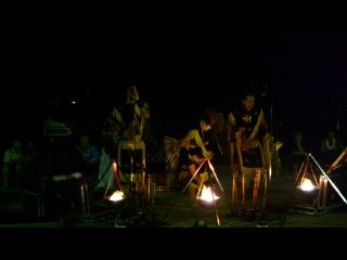 Alborada del Inka) moe найкраща група)) best best <3