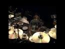 Dream Theater - Instrumedley (Modern Drummer Festival 2003)