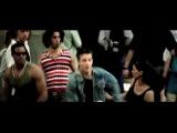 Bon Jovi - Its My Life - Это моя жизнь