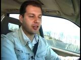 Тест драйв обзор Audi 80 (Ауди 80)