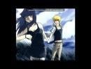 «Наруто и Хината (2)» под музыку Наруто! - Реп про Наруто!. Picrolla