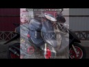 «скутера» под музыку баста - Шрамы (АК-47, Баста, Гуф, Guf, Ногано, Каста, Минус, Минуса, Рэп, Реп, Рэпчик, Репчик, Rap.) . Picrolla