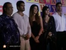 Maya Episode30 Dadasaheb Phir Hera Pheri Asambhav aur Classic