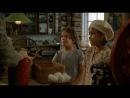 Мы все из Бюллербю / Alla vi barn i Bullerbyn / The Children of Noisy Village (1986) Швеция