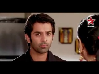 Arnav & Khushi-Love Scene 404