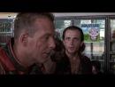 """сцена в лавке из """"Харли Дэвидсон и Ковбой Мальборо"""""""