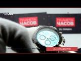 Видеообзор мужских часов  Rolex Oyster Perpetual Cosmograph Daytona AAA class copy☼★ இ ● ПЛАНЕТА ЧАСОВ