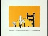 Paul Driessen - 1977 - Ei om zeep