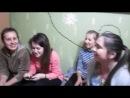 День наоборот в общаге)))) жесть .....