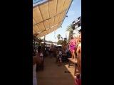 Ibiza bora-bora