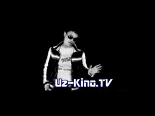 Shaxboz feat Navruz - Bekor Sevgi (Official HD VideO)