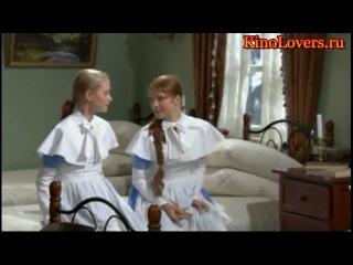Тайны института благородных девиц 8 серия 2013
