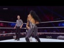 KCALW WWE Main Event 7/08/2013 от 545 TV