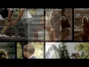 «Крис и Даня♥♥♥» под музыку ○Красивая песня• про настоящую любовь - Они любят друг друга,они ценят каждый час ЛЁША И НАСТЯ ЭТА ПЕСНЯ ДЛЯ ВАС проведенный вместе каждый раз!Одна любовь,одни сердца,они поклялись быть вместе до конца! . Picrolla