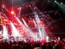 Биг Лав Шоу 2013 в Питере