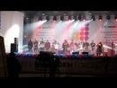 ансамбль русской песни Бабкины внуки - Галя