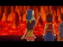 Покемоны 13 сезон 12 серия Элита под прикрытием