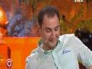 Камеди Клаб-Олигархи 12.2012