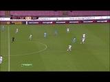 Лига Европы 2012-13 / 4-й Тур / 08.11.2012 / Краткий Обзор