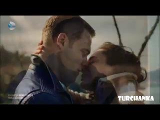 (Gulay Deniz) Zeynep Kerem - Ask Herseye Deger (35 bolum)
