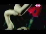 Kaiti_Garbi_-_Esena_mono_(summer_dance_version)