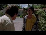 "Breaking Bad. Jesse: "" Heil hitler bitch"" Во все тяжкие. Джесси Пинкман"