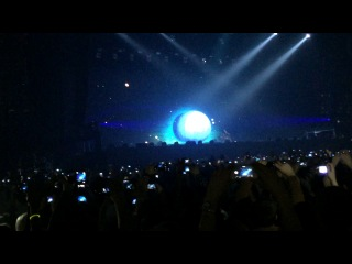 5 Armin van Buuren ONLY Intense 28 12 2013 Kiev Ukraine from Devils Advocate The man who can change the world