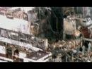Битва за Чернобыль  The Battle of Chernobyl (Discovery, 2006)