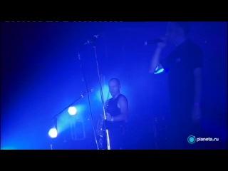 25.11.2013 Прощальный концерт группы «Король и Шут» в Stadium Live в Москве.