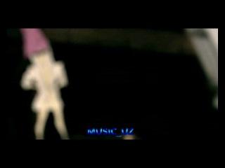 Shoxrux feat Sarvar - Give It Up