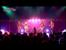 SHINee(샤이니) _Replay(누난 너무 예뻐) Dance Cover by BTICK @Dream On!Vol.3 2011.08.23