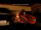 «эльшан» под музыку Uzeyir Mehdizade & Aygun Kazimova - Hami Bizden Danissin 2012 Orjinal. Picrolla