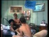 EARTHA KITT - I Love Men (1984)