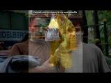 под музыку Алексей Шелыгин - (OST Карпов, 1 серия). Picrolla