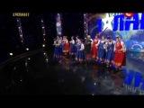 лесопедный батальон украина мает талант