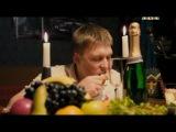 НЕЗЛОБ (12 серия) - 25.11.2013
