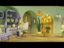 Fifi and the Flowertots - 06. Sing-Along Song