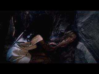 Минотавр / Minotaur (2006) BDRip