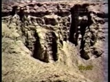 Рон Уайетт. Содом и Гоморра - археологические раскопки