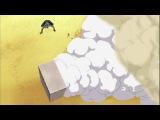 Naruto Shippuuden - 321 русская озвучка by блиннуукк [VK_HD]