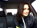 чем занимается девушка,когда полтора часа ждет своего парня в машине ахахКак все происходит на самом деле прикол 100500 каха фильм кино клип угар comedy камеди порно трейлер http://vk.com/tosi.bosi  ВСТУПАЙ ОТ ДУШИ!!!