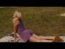 ZHazhda stranstvij 2012 [Luchshie komedii].240