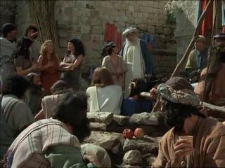 ՀԻՍՈՒՍ ՔՐԻՍՏՈՍ / ИИСУС ХРИСТОС / HISUS QRISTOS: Армянские фильмы онлайн